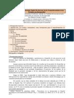 Proyecto Social. Jose Manuel Corrales Castilla