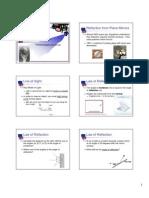 Unit_17_PowerPt_Notes.pdf