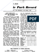 OlympicParkRecord1968April14-15