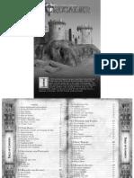 Crusader Manual