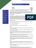 Peer Editing Guide.pdf