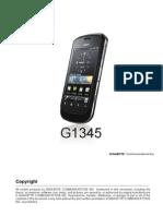 G1345