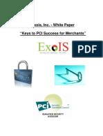 ExoisPCI_KeysSuccess