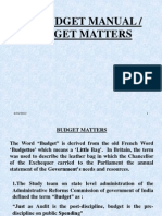 budgetmanual.pdf