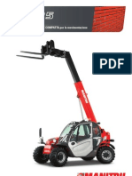 Manitou MT 625 (IT)