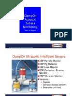 ClampO-PDF-10--ClampOn-Acoustic.pdf