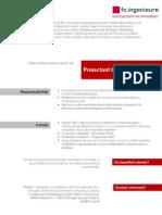 Planer Versorgungstechnik Rumänien