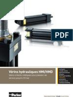 HMI_1150-7-fr