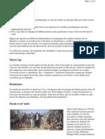 wiki-Histoire_de_la_psychiatrie.pdf