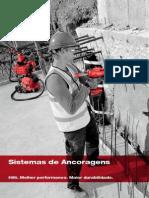 sistema de ancoragens_capítulo 10_1.pdf