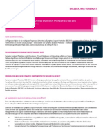 Presales Questions _ Symantec Endpoint Protection.pdf