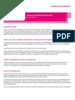 10 erste Schitte nach der Buchung - Symantec Endpoint Protection.pdf