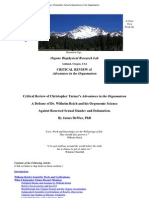 Critical Review Christo___ures in the Orgasmatron.pdf