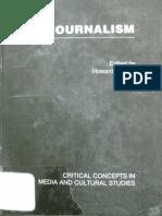 Journalism Vol 3