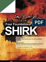 34294571-Four-Foureligiousndations-of-Shirk[1].pdf