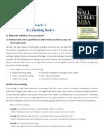 Wall_Street_MBA_Chap1_Exerpt.pdf