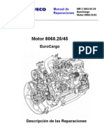 MR 02 Cargo MOTOR 8060.pdf