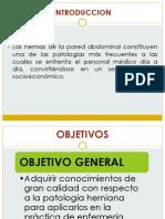 Diapositivas Originales Hernia Nuevo 1