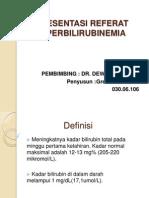 3. hiperbilirubin greis.ppt