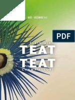 Programme_TEAT_Aout-Decembre-2013.pdf