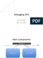 OVS Debugging 110414