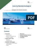 Case Study 7 Handouts.pdf