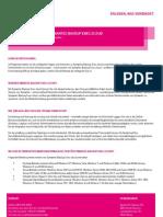 Presales Questions _ Symantec BackupExecCloud.pdf