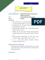 JS Protein Urine