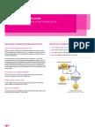 Business Marketplace_Symantec BE.pdf