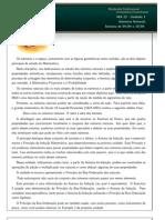 MA12 - Matemática Discreta ed. 2011