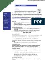 APA Documentation and Formatting.pdf