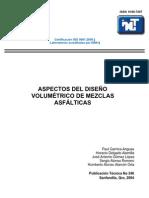 ASPECTOS DEL DISEÑO.pdf