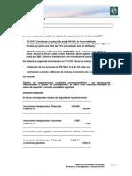 Anexo I - Casos Prácticos unidades 1 a 3_corregido30may2013