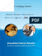 FBC Unaudited results for HY ended 30 Jun 13.pdf