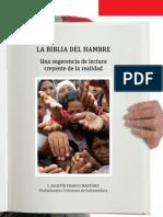 VN2804_pliego - La Biblia Del Hambre