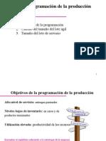 tema 6. Programación de la producción cuello de botella.pdf