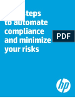 Docs.media.bitpipe.com_io_11x_io_110135_item_697654_Business White Paper_Four Steps to Automate Compliance and Minimize Risk