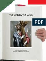 VN2840_pliego - Vía Crucis-Via Licis