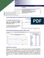 resumen-informativo-16-2013