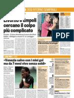 Gazzetta.dello.sport.11.06.09