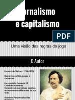 Fernanda Drumond Slides Jornalismo e Capitalismo