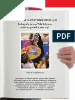 VN2846_pliego - Radiografía Vid Rel-2