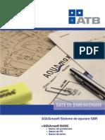 AQUAmax BASIC Catalog Bazine