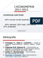 E_introd.ASE.2012-2013