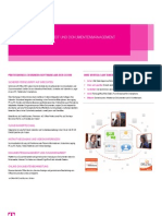 Business Marketplace_Office 365_Exchange Online.pdf