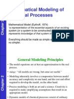 Chapter 2simulation Process control