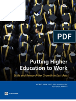 EAP Higher Education Fullreport[1]