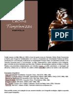 Portfólio-CeciliaTamplenizza