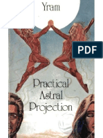 139926034 Practical Astral Projection