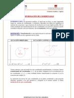 6transformacion de Coordenadas-WA